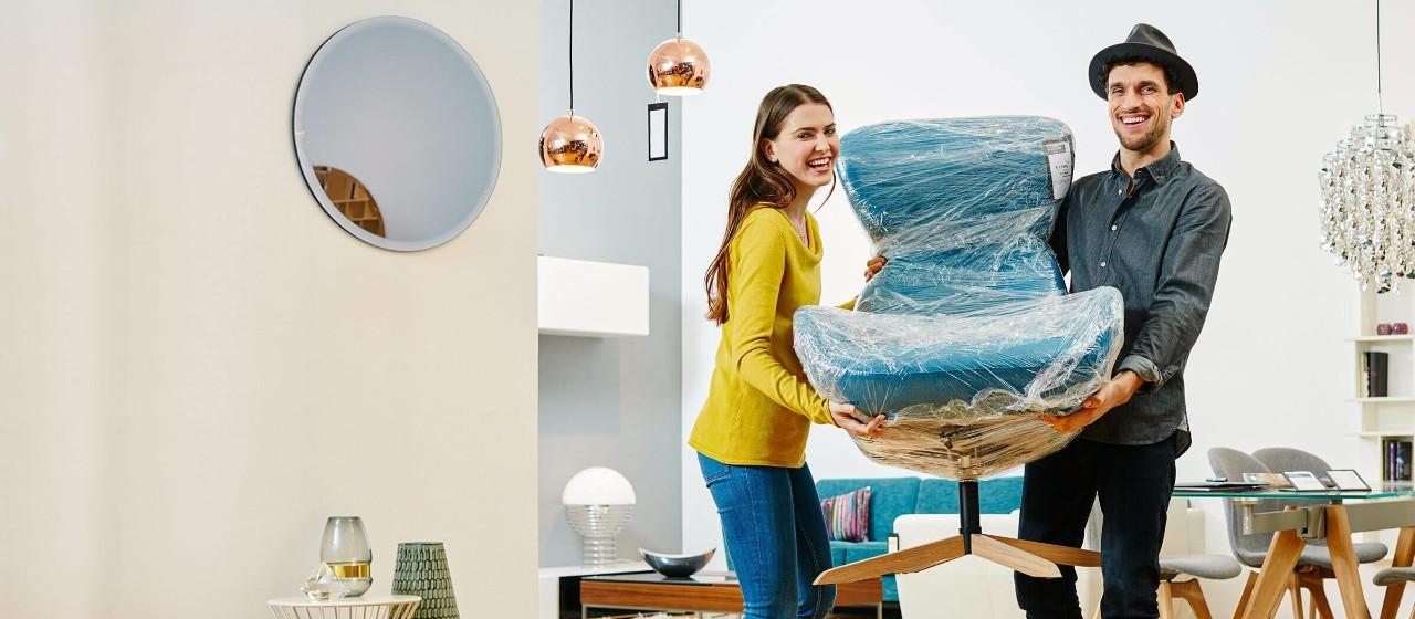 sparkassen card plus debitkarte kreissparkasse biberach. Black Bedroom Furniture Sets. Home Design Ideas